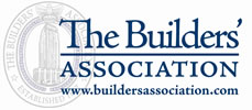 The Builders' Association